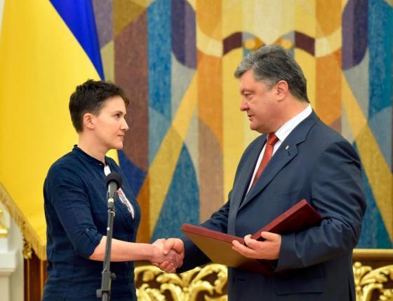 Released-Ukrainian-prisoner-Savchenko-says-shes-ready-to-be-president.jpg