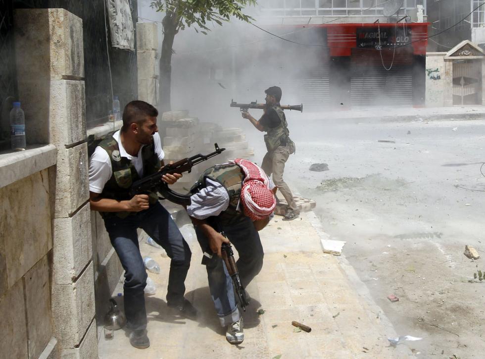 REU-SYRIA-CRISIS-16.jpg