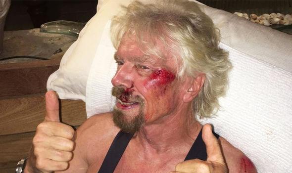 Richard-Branson-635122.jpg