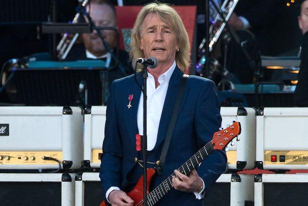 Rick-Parfitt-Status-Quo-Guitarist-Dies-at-68.jpg