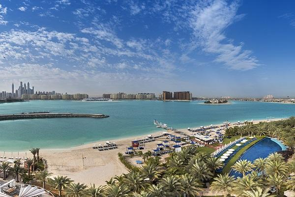 rixos the palm_overview_gallery_1_.jpg