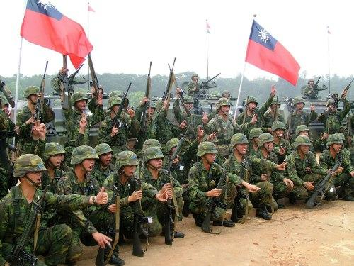 roc-military.jpg