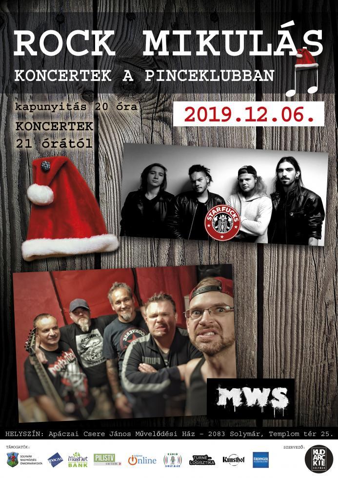 Rock Mikulás plakát.jpg
