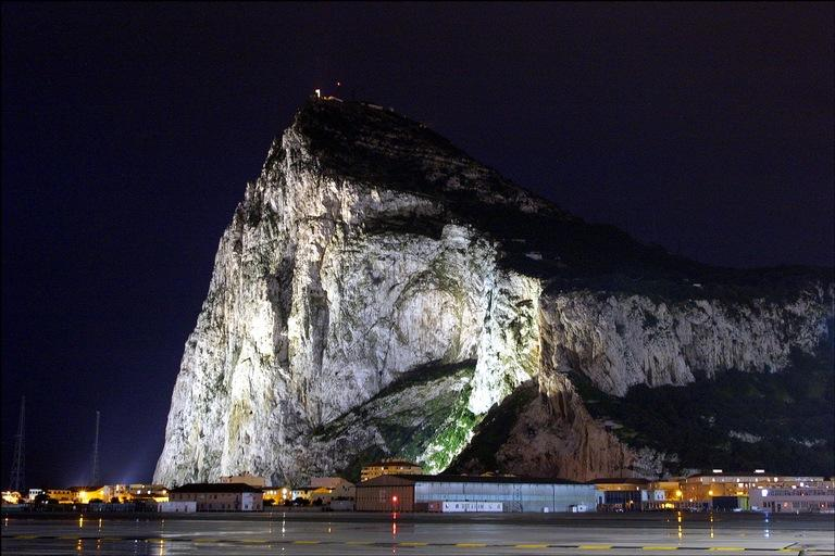 rock-of-gibraltar.jpg