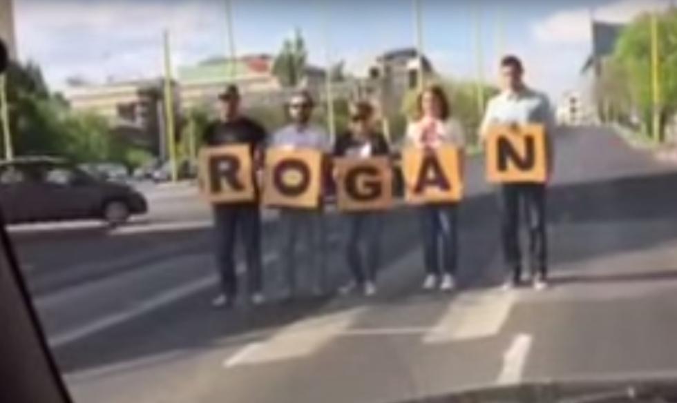 Rogán  ARGO2.jpg