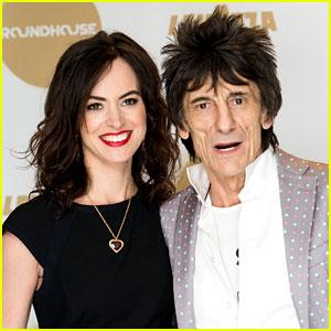 rolling-stones-ronnie-wood-is-expecting-twins-with-wife-sally.jpg