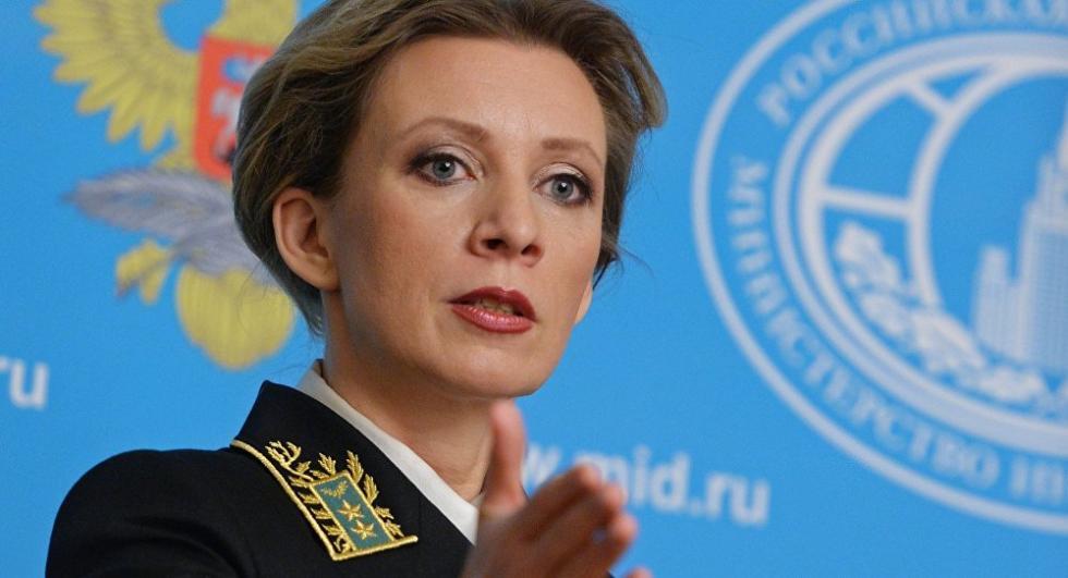 rt maria-zakharova-russian-foreign-ministry.jpg