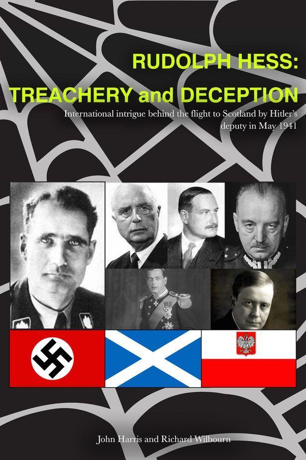 Rudolph-Hess-Treachery-and-Deception-FC.jpg