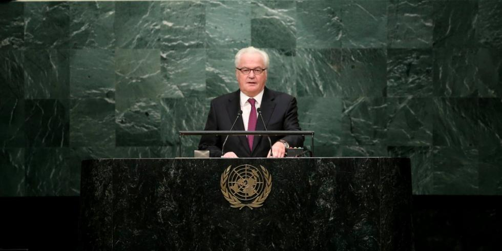 russia-was-denied-membership-into-the-un-human-rights-council--hungary-and-croatia-got-the-open-seats-instead.jpg