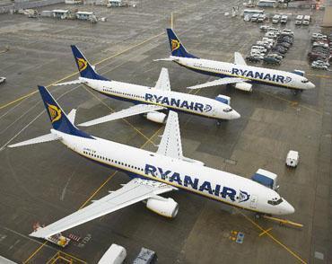 ryanair-aircraft-(1).jpg