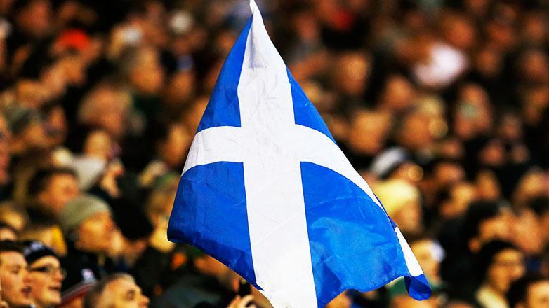 scotland_referendum_240616.jpg