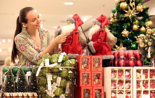 Selfridges-first-department-store-to-open-Christmas-Shop_3-August-2015_10.jpg