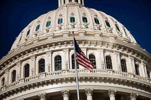 senate-votes-repeal-obamacare-1501024258841-master495.jpg