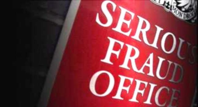 SeriousFraudOfficeUKBriberyCorruption.jpg