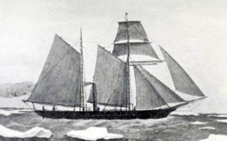 ship-1-Rescuing-historic-English-steamboat---1--The-Thames---must-credit-SSAU-The-Siberian-Times-small_trans++qVzuuqpFlyLIwiB6NTmJwfSVWeZ_vEN7c6bHu2jJnT8.jpg