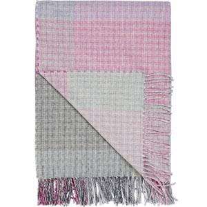 shop2312000.pictures.designers-guild-throw-cestino-dewberry.jpg