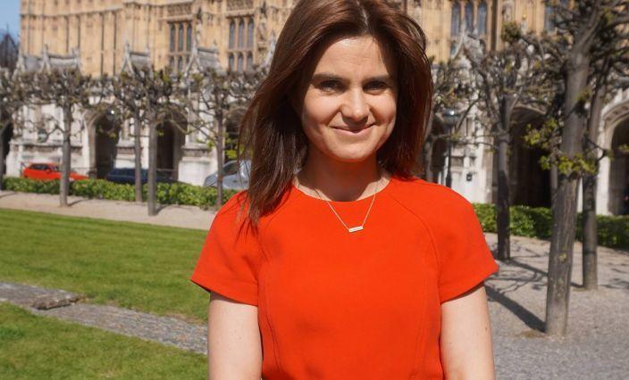 shot-injured-labour-mp-jo-cox-addresses-parliament-2015.jpg