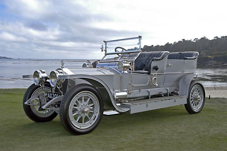 silverghhost.jpg