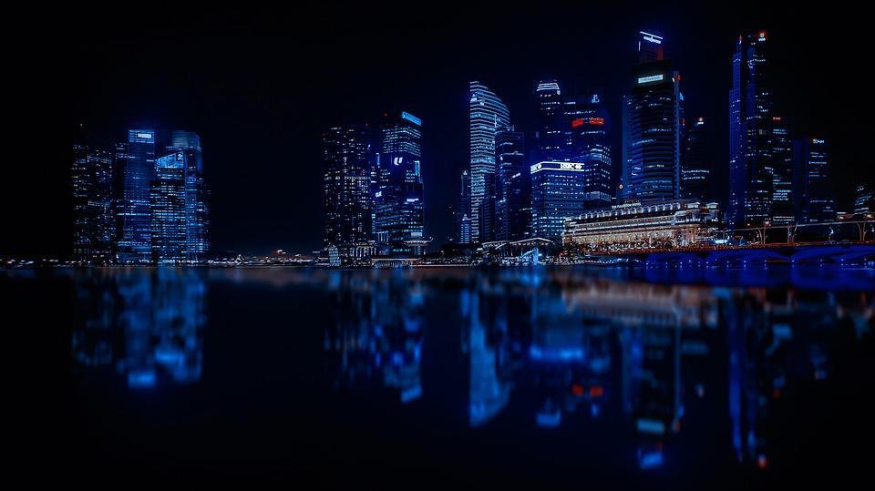 singapore-1990959_960_720.jpg