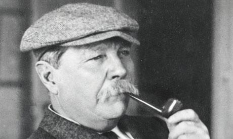 Sir-Arthur-Conan-Doyle-006.jpg