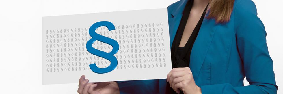 SITE_-jogszabály.jpg
