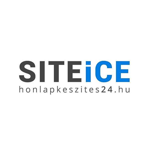 Siteice.jpg