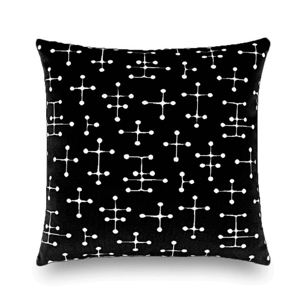 small-dot-pattern-document-cushion-black-white.jpg