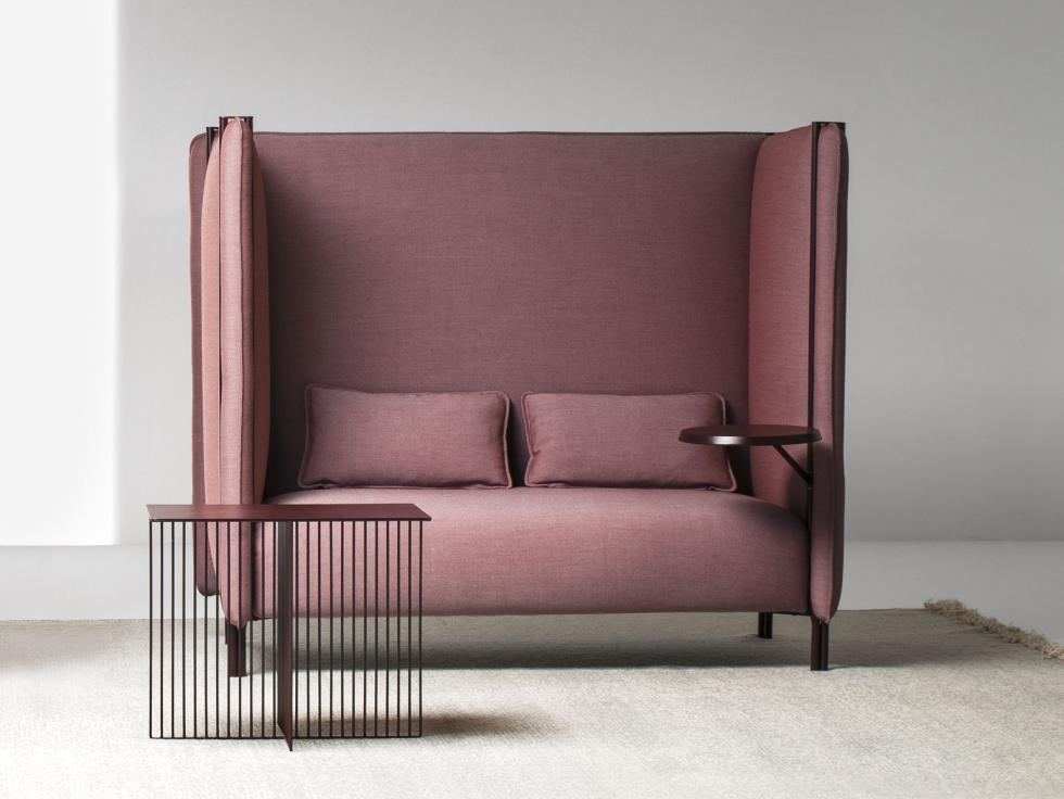 small-sofa-la-cividina-243909-rel1af5100epinch.jpg