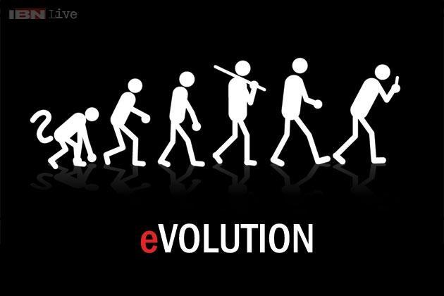smartphone-evolution-010714.jpg