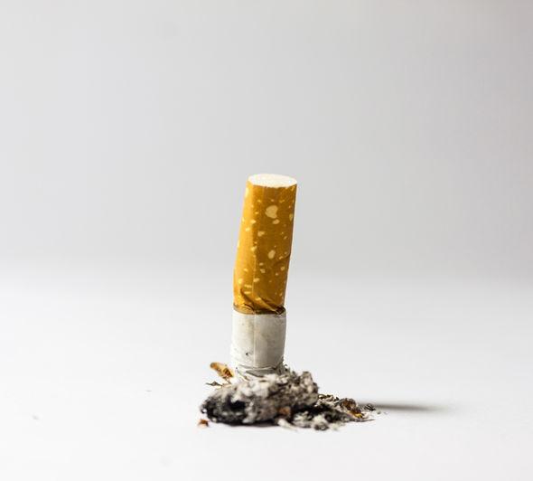 Smoking-law-cigarette-ban-869274.jpg