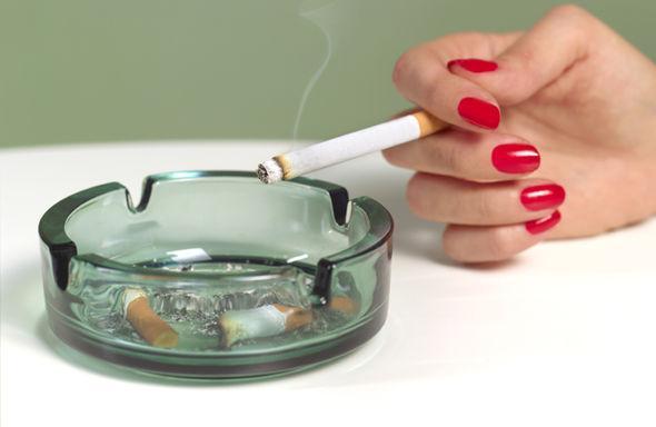 Smoking-laws-cigarette-ban-869283.jpg
