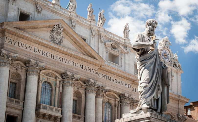 st_peter_vatican_city_810_500_55_s_c1.jpg
