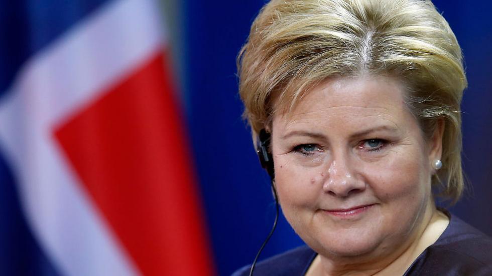 Statsminister_Erna_Solberg__H.jpg