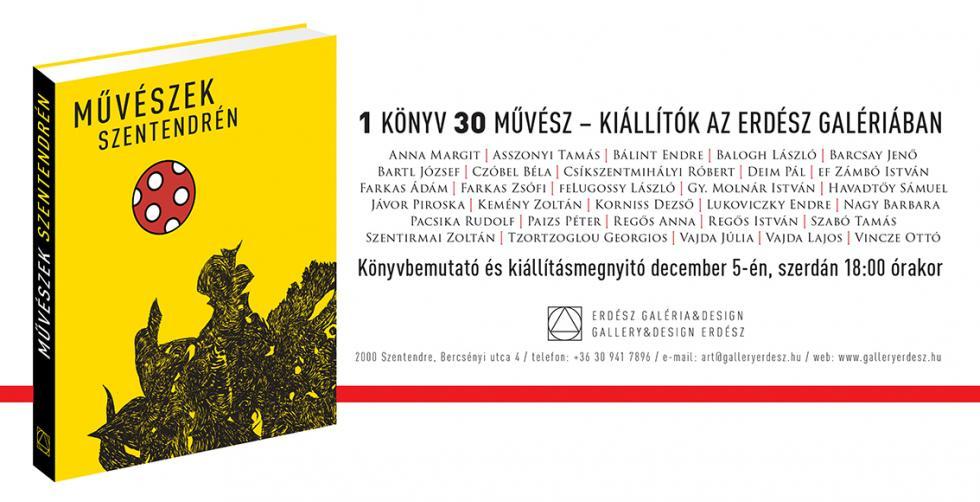 ste_konyv+kiallitas96dpi.jpg