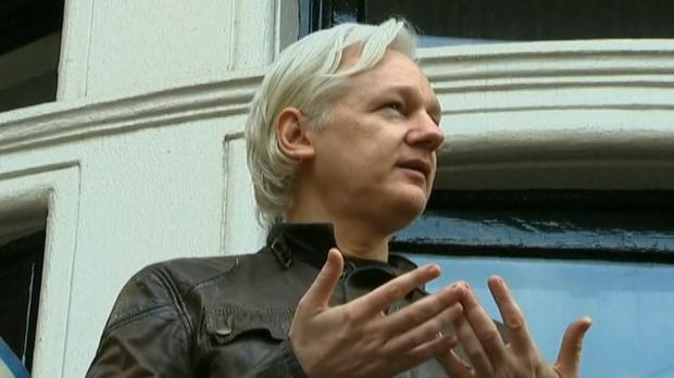 STILL_Assange2.jpg
