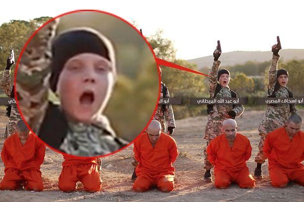 Stills-from-an-ISIS-video-of-children.jpg
