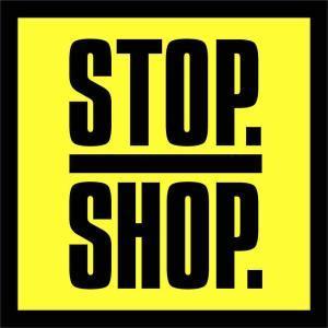 Stop.shop.jpg