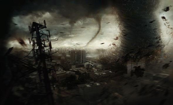 storm-772888.jpg