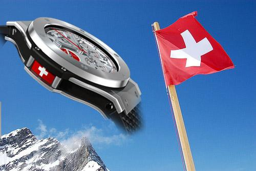 Swiss-Watches2.jpg