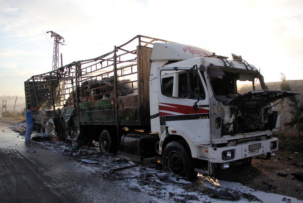 syria-aid-convoy-bombed.jpg