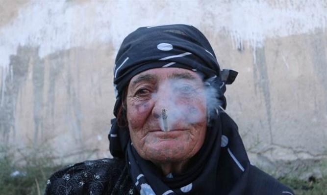 syria01.jpg