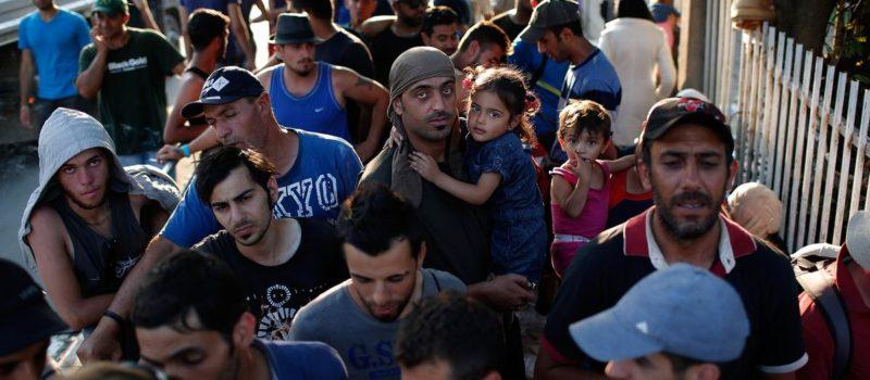 Syrian-refugees-27-800x350.jpg