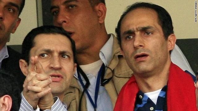 t1larg.mubarak.sons.gi.jpg