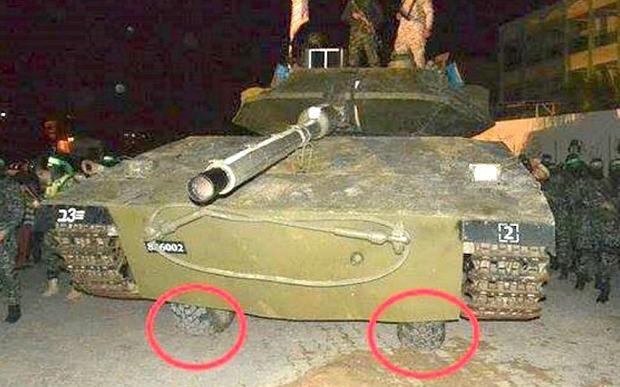 tank_3566963b.jpg