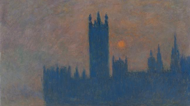 tate-britain-exhibition-to-show-works-of-impressionist-refugees-136419688062203901-170718141100.jpg