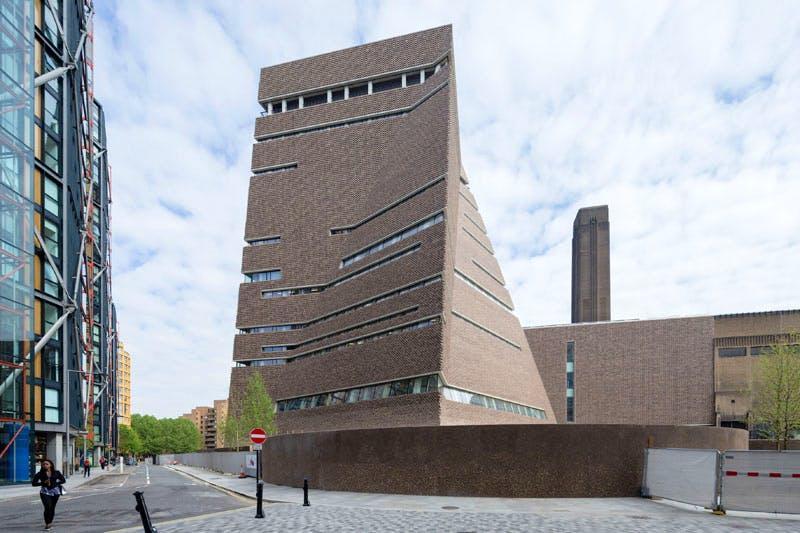 Tate-Modern-HdM-1829.jpg