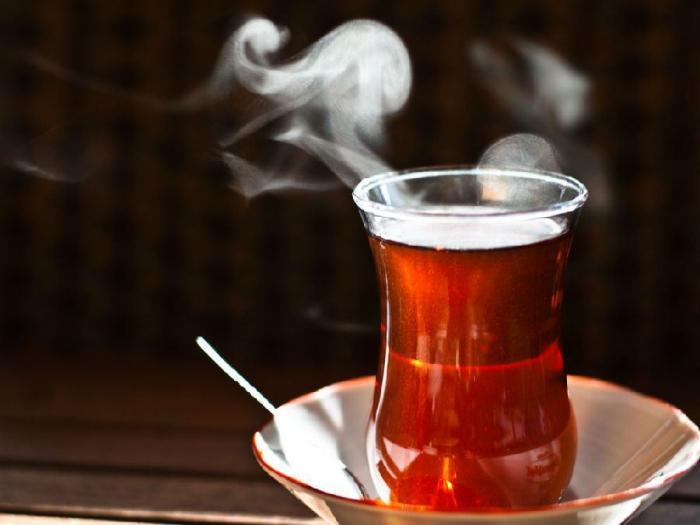 török tea.jpg