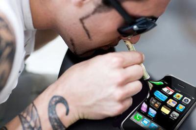 Technology-smartphone-addiction.jpg