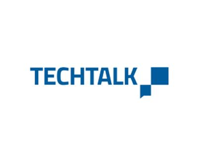 Techtalk.jpg