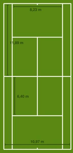 teniszpalya.png